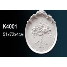 Декоративное панно K 4001
