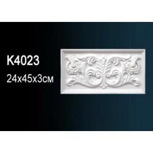 Perfect Декоративное панно K 4023