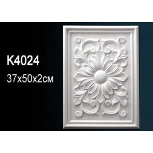 Perfect Декоративное панно K 4024