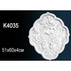 Декоративное панно K 4035