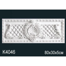 Декоративное панно K 4046