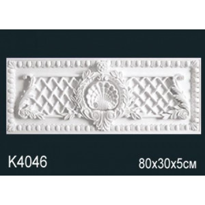 Perfect Декоративное панно K 4046