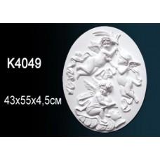 Декоративное панно K 4049