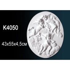 Декоративное панно K 4050