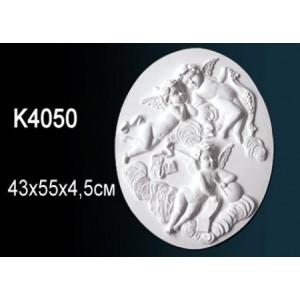 Perfect Декоративное панно K 4050