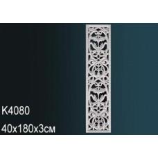 Декоративное панно K 4080