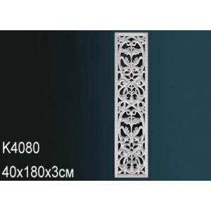 Perfect Декоративное панно K 4080