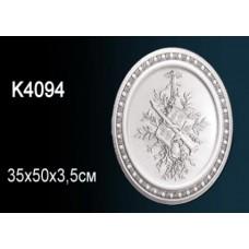Декоративное панно K 4094