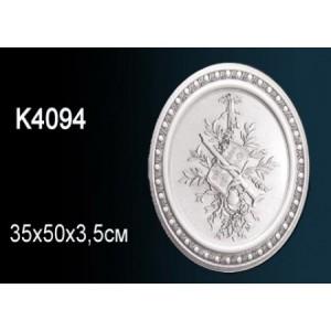 Perfect Декоративное панно K 4094