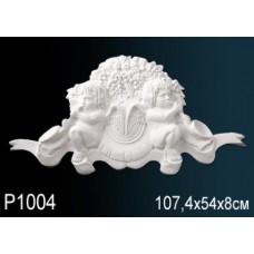 Декоративное панно P 1004