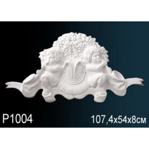 Perfect Декоративное панно P 1004
