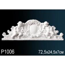 Декоративное панно P 1006