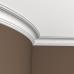Европласт Карниз под покраску 1.50.102