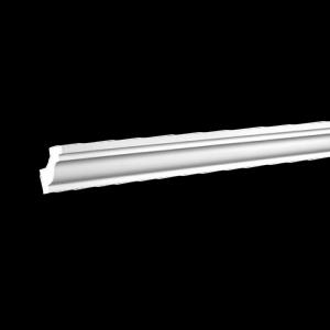 Европласт Карниз под покраску 1.50.130