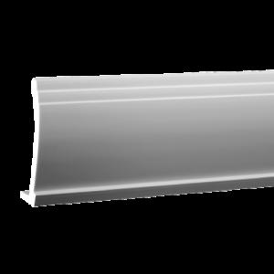 Европласт Карниз под покраску 1.50.135