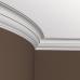 Европласт Карниз под покраску 1.50.161 гибкий