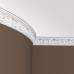 Европласт Карниз под покраску 1.50.181