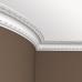 Европласт Карниз под покраску 1.50.184
