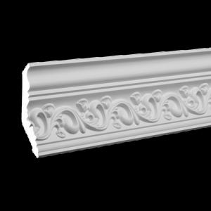 Европласт Карниз под покраску 1.50.185