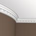 Европласт Карниз под покраску 1.50.186