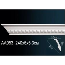 Карниз Perfect AA053F