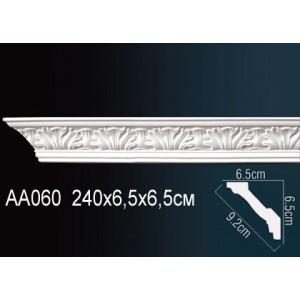Perfect Карниз с орнаментом AA060F