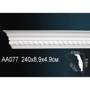 Perfect Карниз с орнаментом AA077F