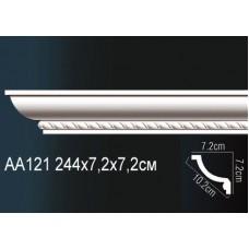 Карниз Perfect AA121