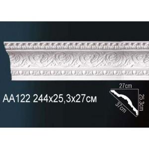 Perfect Карниз с орнаментом AA122