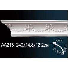 Карниз Perfect AA218