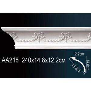 Perfect Карниз с орнаментом AA218