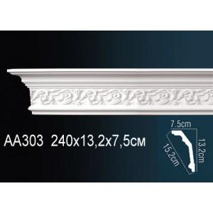 Perfect Карниз с орнаментом AA303
