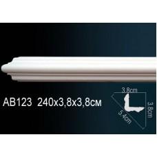 Карниз Perfect AB123