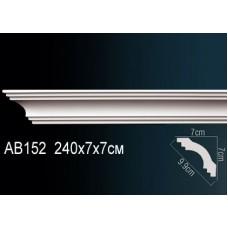 Карниз Perfect AB152