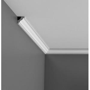Orac decor Карниз потолочный C230