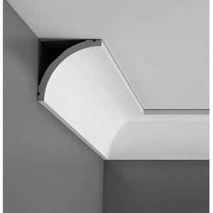 Orac decor Карниз потолочный C240