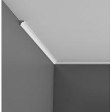 Карниз потолочный C250