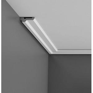 Orac decor Карниз потолочный C360