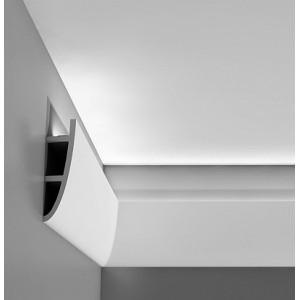 Orac decor Карниз потолочный C374