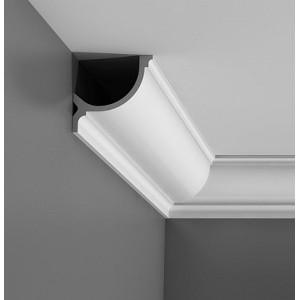 Orac decor Карниз потолочный под подсветкой C902