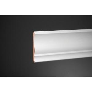 Ultrawood Карниз широкий потолочный CR001