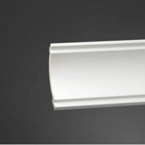 Ultrawood Карниз широкий потолочный CR2340