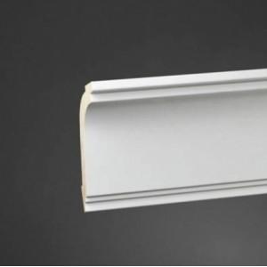 Ultrawood Карниз широкий потолочный CR2435