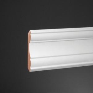 Ultrawood Карниз потолочный деревянный CR4174