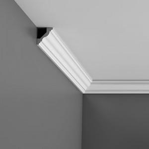Orac decor Карниз потолочный Cx110