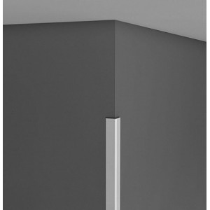 Orac decor Карниз потолочный CX134