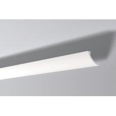 Карниз потолочный под подсветку WT3
