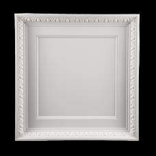 Кессон полиуретановый под покраску 1.57.001