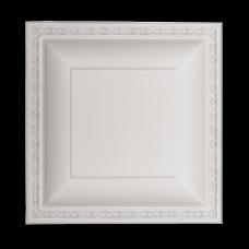 Кессон полиуретановый под покраску 1.57.004