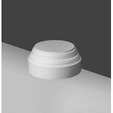 База колонны Orac Decor K2132